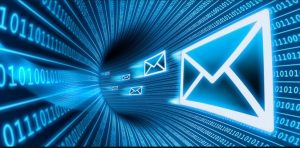 Email Cybersecurity Tips