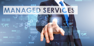 What is a Managed Service Provider anyway?