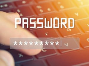 World Password Day 2021!  Password Tips for you and your Business